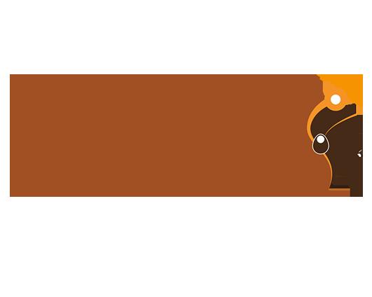 africamondo_square